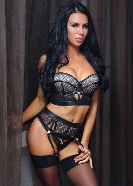 eva sydney stripper 4