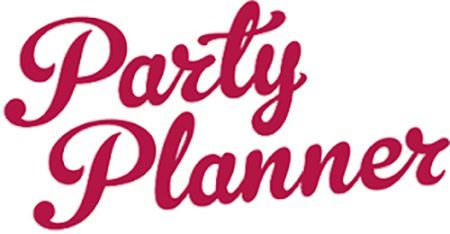 party planner 1