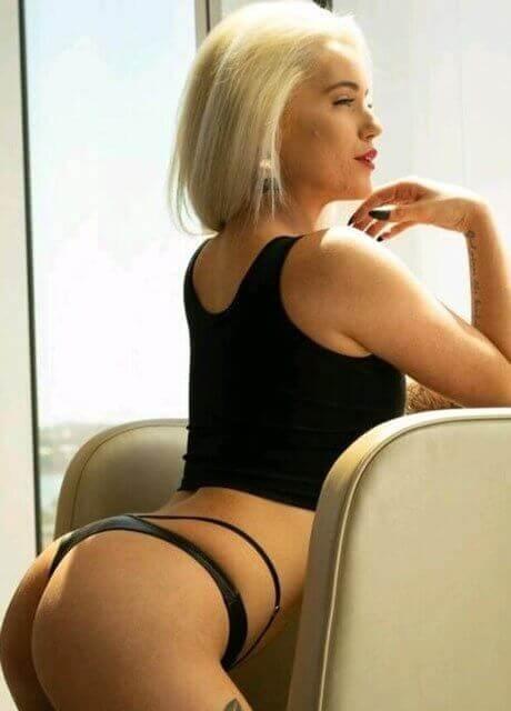 kandi perth stripper5