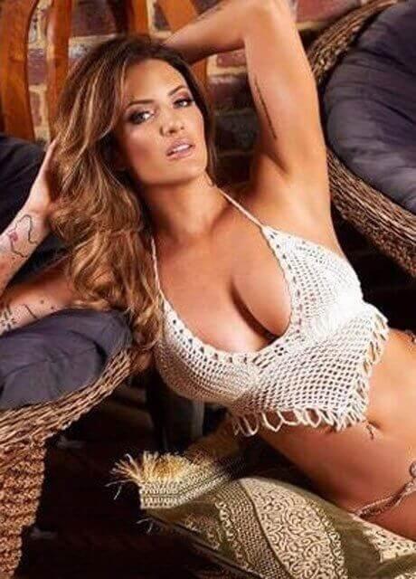 mercedes michael perth topless waitress5
