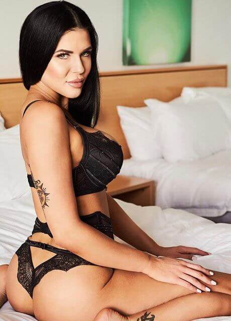 paige sydney stripper2