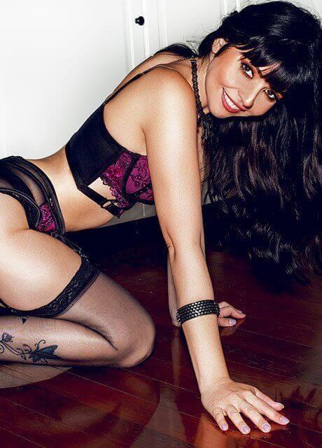 veronica sydney stripper3