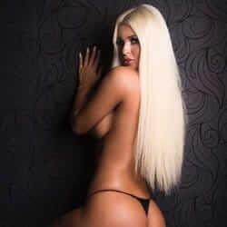 cj gold coast showgirl